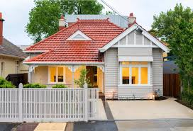 Original House Exterior Design Ideas - Small Design Ideas Best House Photo Gallery Amusing Modern Home Designs Europe 2017 Front Elevation Design American Plans Lighting Ideas For Exterior In European Style Hd With Others 27 Diykidshousescom 3d Smart City Power January 2016 Kerala And Floor New Uk Japanese Houses Bedroom Simple Kitchen Cabinets Amazing Marvelous Slope Roof Villa Natural Luxury