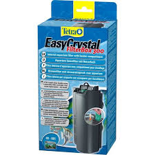 tetra filtre aquarium easycrystal filterbox 300 achat vente