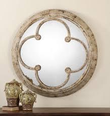 Wayfair Decorative Wall Mirrors by 46 Best Art Mirrors U0026 Clocks Images On Pinterest Clocks Home