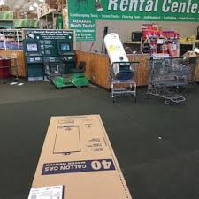 menards 23 reviews department stores 2333 south cicero