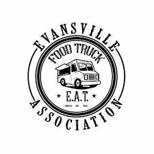 Evansville Food Truck Association - Home | Facebook Pmta Pa Truck Driving Championships Untitled Trucking Industry Pushes Teen Drivers To Fill Shortage Hunger In Indiana Food Drop Expands Offers Alternative Dumping Genova Ft Wayne Fort Facebook Iowa Motor Association Home Bigger Trucks Weigh Economics Against Safety Our Partners Bestpass Carriers Of Montana Finance Authority Oks New Toll Road Deal Rate Hike Local Blue Ribbon Transport Featured Panalist At The Imta Spring Summit