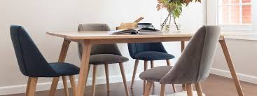 Buy Dining Room Chairs Online