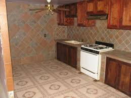 wall to wall to wall to floor tile house photos