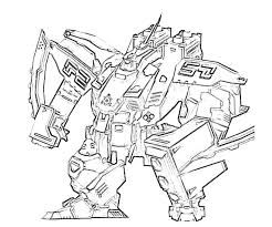 Online For Kid Robot Coloring Page 36 Pages Kids With