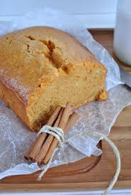 Starbucks Pumpkin Bread Recipe Pinterest by 151 Best Food Bread Images On Pinterest Kitchen Homemade