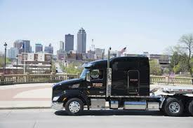 Pin By David Cox On TMC Transportation | Pinterest | Semi Trucks And ... East Coast Truck Shows 2018 Best 2007 Peterbilt 379 Legacy Youtube A G Transportation Sales Resource Gotthard Frontman Steve Lee Killed In Motorcycle Accident Trucks World News July 2013 Tmc Shared Facebook Heavy Dealerscom Dealer Details Inc Bc Big Rig Weekend 2010 Protrucker Magazine Canadas Trucking Used Trailers For Sale Or Rent Haulmore Panel Ltd Pin By David Cox On Pinterest