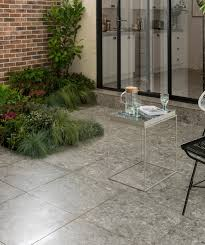 outdoor garden tiles patio exterior topps tiles