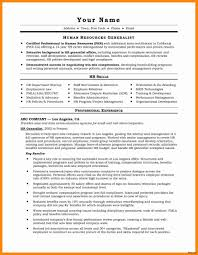 Masters Degree Resume Free How To Write Masters Degree Resume Unique ... Masters Degree Resume Rojnamawarcom Best Master Teacher Example Livecareer Template Scrum Sample Templates How To Write Inspirational Statement Of Purpose In Education And Format For Student Include Progress On S New 29 Free Sver Examples Post Baccalaureate Certificate Master Of Science Resume Thewhyfactorco