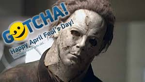 Who Played Michael Myers In Halloween by Michael Myers Has Been Cast In U201challoween U201d 2018