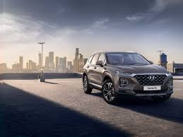 The New Hyundai Santa Cruz Pickup Truck Has Been Confirmed For 2018 A Korean Pickup Hyundai Moves Forward With Plans For A Truck Five Star Car And Truck New Nissan Preowned Cars Santa Cruz Is Coming Officially Official Now Future Transforming Hyundais Concept Into Bus H100 El Salvador 2015 Vendo Hyundai Pickup Coming To Us But What About Canada Kia Could Create Based Pickup Youtube Confirms Is News Carscom Filehyundai Pony Pick Up 15532708451jpg Wikimedia Commons Ppares Rugged For Australia Not Hd65 Tow 2012 3d Model Hum3d Would Make One Cool