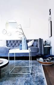 vintage wohnzimmer deko caseconrad