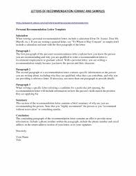 Chronological Resume Sample For Fresh Graduate New Resume Template ... Define Chronological Resume Sample Mplate Mesmerizing Functional Resume Meaning Also Vs Format Megaguide How To Choose The Best Type For You Rg To Write A Chronological 15 Filename Fabuusfloridakeys Example Of A Awesome Atclgrain