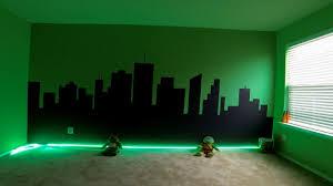 ninja turtle bedroom ideas judul blog