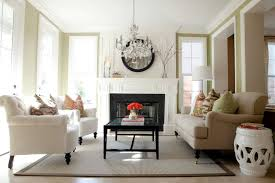 chandelier contemporary chandeliers white chandelier ceiling