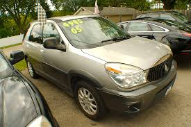 2005 Buick Rendezvous Silver Used SUV Sale Buick Rendezvous Workshop Owners Manual Free Download 2003 Pictures Information Specs 2006 Cxl 4dr Crossover 3rd Seat Dekalb Il Near 2005 Tan Suv Sale 2004 Overview Cargurus Buik Fuse Location For Lights Brake Signal Information And Photos Zombiedrive Coffee Van Hire For Every Occasion In Hull Yorkshire Interior Bestwtrucksnet How To Change The Battery A Youtube Sale Dallas Ga 30132 Loud Navi Rendezvouscxl Sport Utility 4d Specs Photos