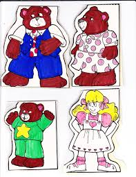 Free Three Bears, Download Free Clip Art, Free Clip Art On ... 3d Printed Goldilocks And The Three Bears 8 Steps Izzie Mac Me And The Story Elements Retelling Worksheets Pack Drawing At Patingvalleycom Explore Jen Merckling Story Of Goldilocks Three Bears Pdf Esl Worksheet By Repetitor Dramatic Play Clipart Free Download Best Read Aloud Short Book Video Stories Online Kindergarten Preschool