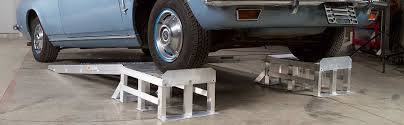 Trolley Jack Vs Floor Jack by Ramps Vs Jack Stands Which Are Better