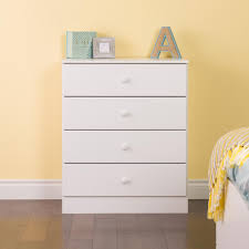 South Shore Step One Dresser Instructions by South Shore Step One 6 Drawer Pure White Chest 3160066 The Home