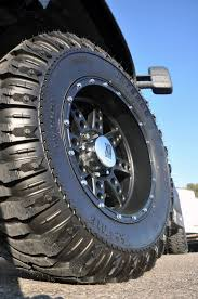 DT TESTED: Interco Tires Top-selling Lineup Review | Diesel Tech ... Rolling Stock Roundup Which Tire Is Best For Your Diesel Dt Sted Interco Tires Topselling Lineup Review Tech Spin Diesel Trucks Hillclimb Challenge Youtube Trucks Sale In Florida Top Car Reviews 2019 20 Truck Bridgestone Anatomy Of A Pro Drivgline 14 Off Road All Terrain For Or In 2018 Brothers These Guys Build The Baddest World Anyone Running 2558017 Tires On Dually Page 3 Dodge Xd