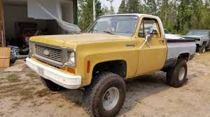 1973 Chevrolet C/K Truck For Sale Near Cadillac, Michigan 49601 ... 1970 Chevrolet Ck Truck For Sale Near Sioux Falls South Dakota 1950 Ford F1 Orlando Florida 32837 Classics On 1967 Cadillac Michigan 49601 What Lince Do You Need To Tow That New Trailer Autotraderca E350 And Econoline 350 Trucks Sale Nationwide Autotrader In Stanford Ky 40484 1965 North Miami Beach 1960 F100 Wunaj Commercial Truck Trader Uk 842463950 2019 1979 Dodge Dw Sherman Texas 75092 Fond Du Lac Wi 54935 Granada Hills California