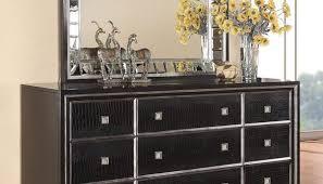 Dresser Rand Olean Ny Jobs by Hipstafood Com Dressers Horizontal Dresser Natural Decor