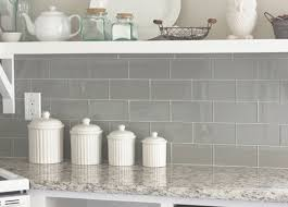 white kitchen canisters for simple design home design ideas