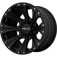 Helo He901 20x12 44 Custom Wheels Helo He901 Wheels Satin Black With Dark Tint Rims Limitless Tire Journey Helo Wheels 20 Sick Deep Tires Helo Wheel Chrome And Black Luxury For Car Truck Suv He887 Amazing And Luxury For Car Truck Suv Pic Of Dodge 2014 Ram 1500 Tires Buy At Discount He909 Socal Custom He791 Maxx On Sale 17 He904 17x9 Set Rims 17inch Vehicles 15in To 24in Diameter 6in 85in Width 11mm 25mm He903 Machined
