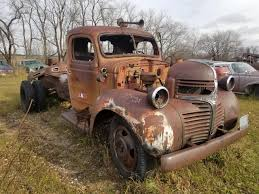 1939 Dodge Pickup For Sale | ClassicCars.com | CC-1161272 Dcp 164 Fastenal Freightliner Industrial Tractor Trailer Truck Fastenal Google Vehicle And Boat Wraps Sign On Led Signs Lighting Message Auto Auction Ended On Vin 1c6rr6ft8js177121 2018 Ram 1500 St In Al 20 Inch Tires To 18s 52019 Suburbantahoe Yukon Jessi Spires Territory Manager Iermountain Lift Truck Linkedin Backs Wgtc Partnership With Scholarships West Georgia Blackstang09 2011 Dodge Regular Cab Specs Photos 1949 Gmc For Sale Classiccarscom Cc1161556 File1951 Willys Jeep Pickup 268666338jpg Wikimedia Commons 2019 Isuzu Nrr Ft Box Van Truck For Sale 11268