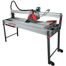 Ryobi 7 Wet Tile Saw Ws730 Manual by 16 Qep Wet Tile Saw Home Depot Qep 4 In Diamond Blade For