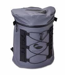 Sup Board Deck Bag by Dry Deck Bag U2013 Paddle North