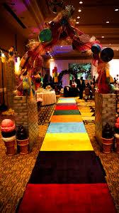 Floor Decor And More Tempe Arizona by Creative Occasions Event Design U0026 Decor