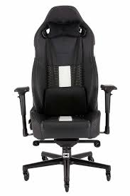 10 Best PC Gaming Chairs Of 2019 & 2020: Gaming Chair ... Trucker Seats As Gamingoffice Chairs Pipherals Linus Secretlab Blog Awardwning Computer Chairs For The Best Office Black Leather And Mesh Executive Chair Best 2019 Buyers Guide Omega Chair Review The Most Comfortable Seat In Gaming 20 Mustread Before Buying Gamingscan How To Game In Comfort Choosing Right For Under 100 I Used Most Expensive 6 Months So Was It Worth Sharkoon Skiller Sgs5 Premium Introduced Ergonomic Computer Why You Need Them 10 Recling With Footrest 1 Model Whats Way Improve A Cheap Unhealthy Office