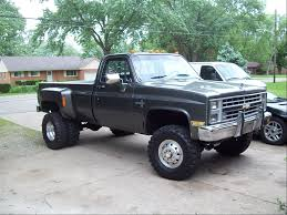 1985 Chevy Dually Lifted, Old Lifted Chevy Trucks For Sale | Trucks ... Best Of Lifted Chevy Trucks For Sale Collections Models Types Old Truck Quotes Unusual 128 Classic Images Lovely American History First Pickup Diessellerz Home Lift Kits Tuff Country Ezride Blue Old Lifted Chevy Trucks Sale Chevrolet Pinterest Redneck Any Out There Page 4 Huge 1986 C10 4x4 Monster All Chrome Suspension 383 Wallpapers Group 53 Hemmings Find Of The Day 1972 Chevrolet Cheyenne P Daily Custom In Colorado Basic Twenty