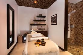 Pictures Of Spa Treatment Rooms