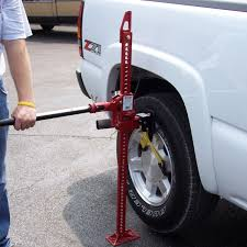 Hi-Lift Jack | Lift Mate - Bushranger 4x4 Gear Youre Not A Man If Ar15com 5 Best Jack Stands For Cars 2018 My Car Needs This Raymond Courier Automated Lift Truck Pallet Mjax Show What You Lifted The Garage Journal Board Bendpak Hd9xw 4 Post Installation With Rj45 Jacks Dp30 Oil Hilift Mount Vehicles Rvs Accsories Upland Of All Trades Hilift Recovery Techniques Series Land Xtreme And Base Plate For Offroad Socal Prunner Lifted Nissan Titan Forum Hydroelectric Inc Serving Nj Ny Since 1980