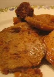 cuisiner un foie gras cru escalopes de foie gras cru cèpes et d épices