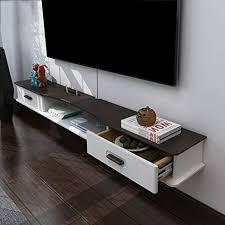 zpwsnh tv schrank set top box regal wohnzimmer tv wand