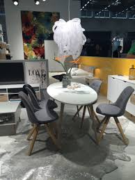 Modern Dining Room Sets Canada by Dining Room Contemporary Dining Room Sets And Best Modern Dining