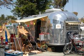 100 Retro Airstream For Sale Vintage Trailer Pictures From OldTrailercom