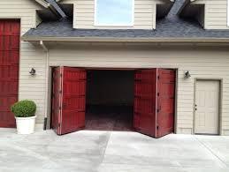 Carriage Door Non warping patented honey b panels and door cores