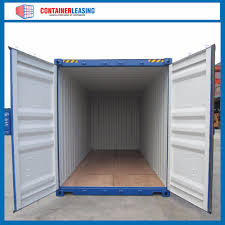 100 20 Foot Shipping Container For Sale Brand New Ft Hc Standard In Russia Buy Ft Product On