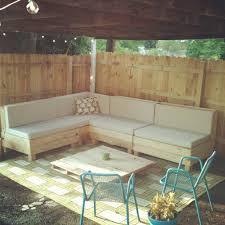 Pallet Sofa Best Of Pinterest Cedar Lane