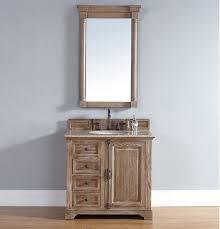 Small Rustic Bathroom Vanity Ideas by Bathroom Rustic Decor