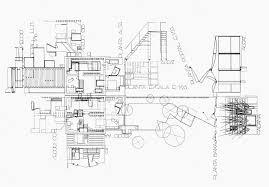 100 Enric Miralles Architect EUMiesAward
