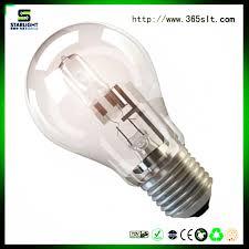 12v 10w halogen light bulb 12v 10w halogen light bulb suppliers