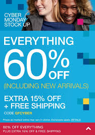 EXPIRED] Today Only – 60% Off + 15% Off Coupon + 8% Cashback ... Gap Factory Coupons 55 Off Everything At Or Outlet Store Coupon 2019 Up To 85 Off Womens Apparel Home Bana Republic Stuarts Ldon Discount Code Pc Plus Points Promo 80 Toddler Clearance Southern Savers Please Verify That You Are Human 50 15 Party Direct Advanced Personal Care Solutions Bytox Acer The Krazy Coupon Lady