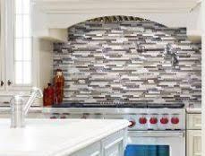 anatolia tile stone in boston massachusetts