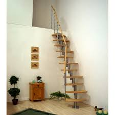 Modular Staircase Kits | Rome Modular Staircase Kit: Staircase ... What Is A Banister On Stairs Carkajanscom Stair Rail Height House Exterior And Interior The Man Functions Staircase Railing Code Best Ideas Design Banister And Handrail Makeover Using Gel Stain Oak 1000 Images About Spiral Staircases On Pinterest 43 Stairs And Ramps Amazing How To Replace Latest Half Height Wall Timber Bullnose Handrail Stainless Veranda Premier 6 Ft X 36 In White Vinyl With Square Building Regulations Explained Handrails For Photo Wooden Of Neauiccom