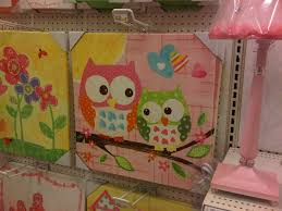 Owl Themed Bathroom Sets by Stories Of Short Person Photo 161 An Owl Bedroom