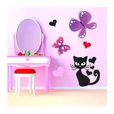 tickers chambre fille princesse stickers fille chambre stickers deco chambre fille princesse